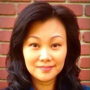 Naomi Woo